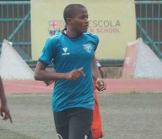 NWFL: Rasheedat Ajibade reflects on a defining season