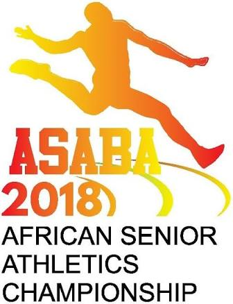 25 Countries register for 2018 Africa Senior C'ships