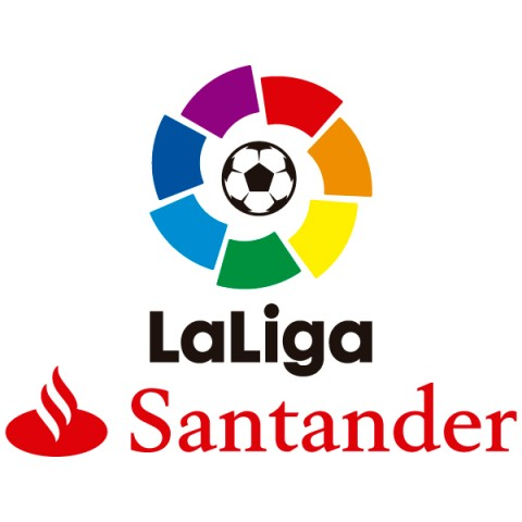 How LaLiga players are dealing with the lockdown