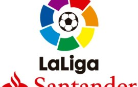 LaLiga drives projects to promote equality and women's empowerment