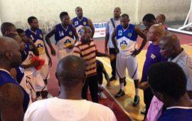 D'Tigers appointment not a compensation – Odaudu