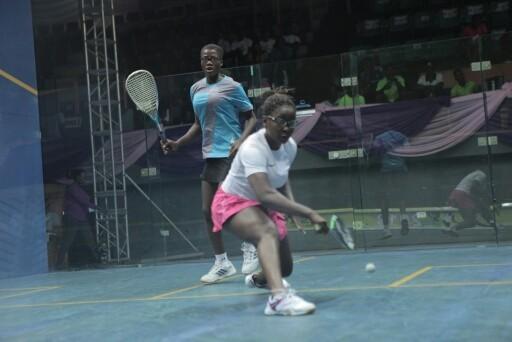 CSO: Ajagbe progresses as Idowu, Abdulrahman lose out