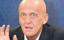 Collina: VAR does not know big or small teams