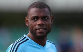 Henri Bedimo axed by Marseille for building an academy