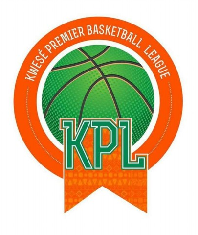 KwesePBL: Conference play offs begin in Lagos and Bauchi