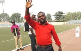 MFM FC: Ilechukwu hails difficult comeback win against Tornadoes