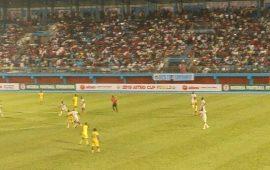 AiteoCupfinal18: Rangers International in dramatic Cup victory