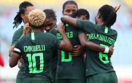 AWCON 2018: World Cup ticket is our next goal – Dennerby