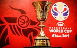 D'Tigers know World Cup opponents in March
