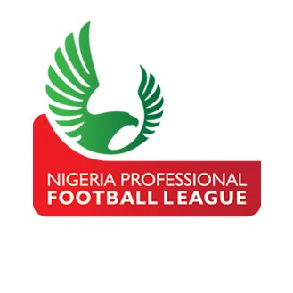 NPFL get January 13 resumption date