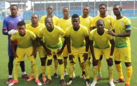 NNL Super8: Insurance back to NPFL after 11 years; Remo promoted