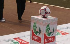 #NPFL21: NTA/Redstrike Media are game changers
