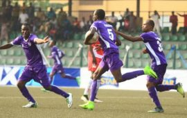 MFM hero Kenedinum Chuks delighted with Tornadoes winner