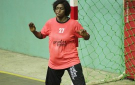 IHF Challenge Trophy: We are ready says National U20 coach