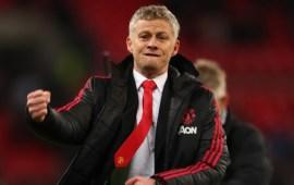 Manchester United confirm Solskjaer as permanent manager