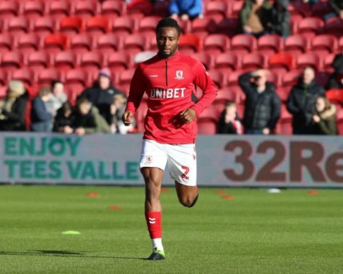 Tony Pulis: 'Exceptional' Mikel an inspiration to his team mates