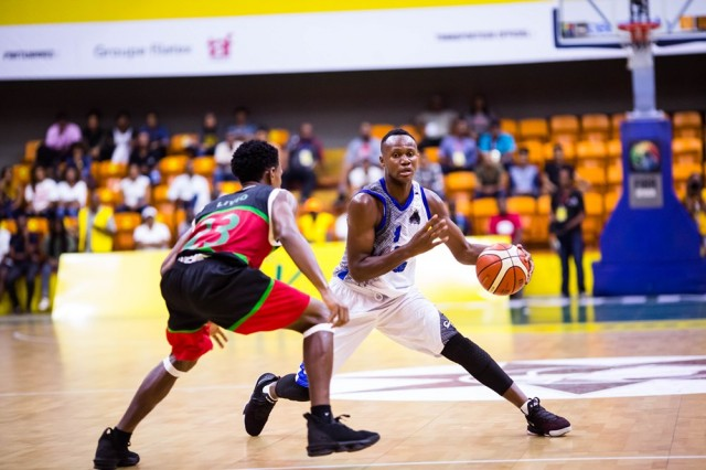 FIBA ABL: Smouha beat Petro Atletico, face Al Ahly in Elite 8