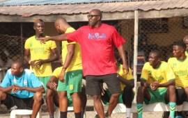 Handball League: Watch out for Kano Pillars says Yola