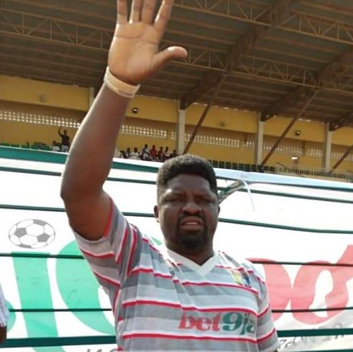 NPFL: Remo Stars eye upset in Enugu Vs Rangers Inter