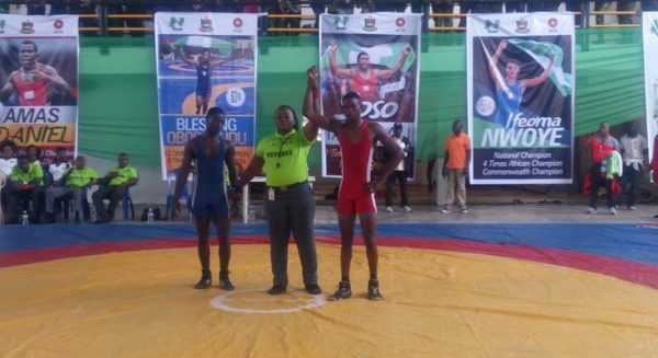 39 events approved for 3rdGov. Dickson National Classics