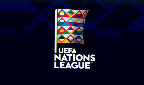 Less than 200 UEFA Nations League finals tickets left