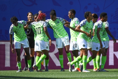 FIFAWWC: Super Falcons – Time to get back to the basics