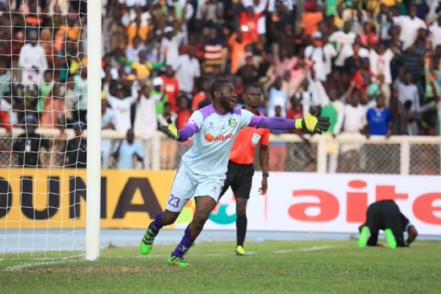 AiteoCupFinal19: Pillars beat Tornadoes on penalties