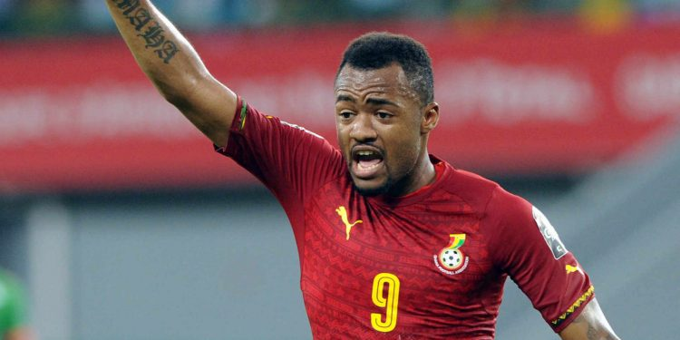 AFCON 2019: Ghana topple Cameroon in Group F, Benin progress