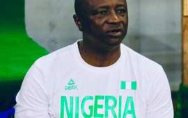 Funds threaten D'Tigers World Cup campaign
