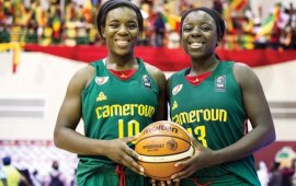 Afrobasket Day 2: Ivory Coast & Angola revive campaign