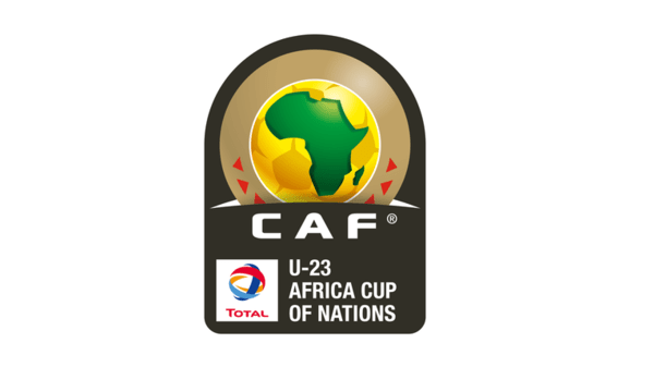 U23 AFCON draws brought forward by CAF