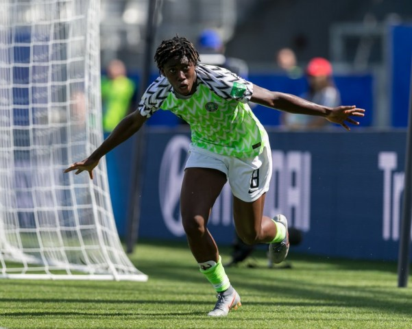 CAF Awards 2019: Beyond Oshoala and Mane..