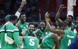 D'Tigers rise in latest FIBA World rankings