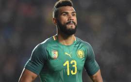 Cameroon suffer injury blow ahead of Tunisia friendly