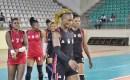 Volleyball Premier League: COAS Spikers gun down Immigration