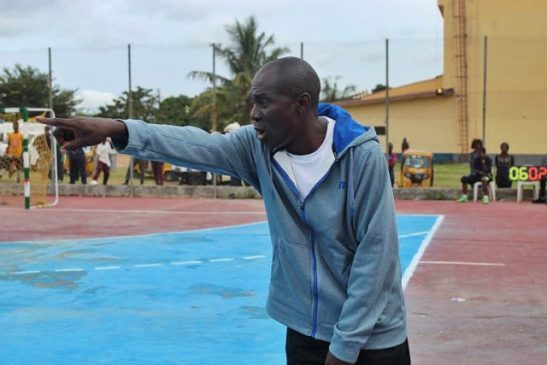 Handball: Kwara teams 90% ready for Div 1 league