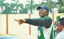 HFN appoints ex international, Nadabo Ibrahim scout