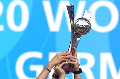 U20WWC: Panama, Costa Rica set to host World Cup