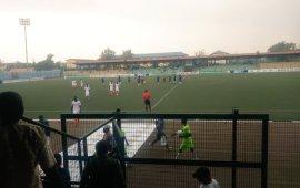 NPFL: Obuh on the brink as MFM thrash Akwa United