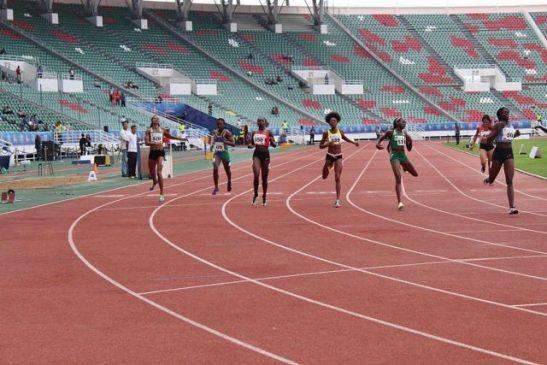 AFN Saga: 137 Athletes' signatures were forged