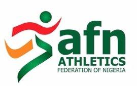 Athletics Federation of Nigeria rolls out 2020 programs