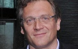 Switzerland file bribery charge against Valcke, BeinSport