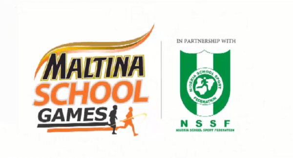 Maltina Drink unveils School Games project