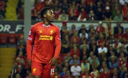 Daniel Sturridge receives four month football ban