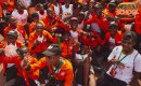 Highlights From The Maltina School Games