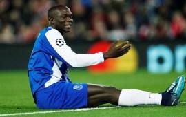 West Ham eyeing move for Vincent Aboubakar