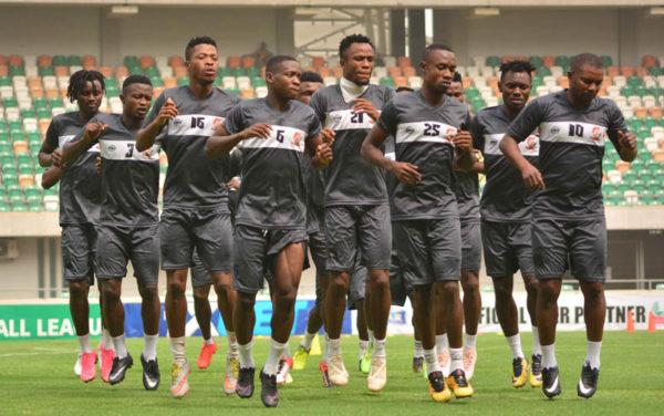 NPFL: Mass exodus hit Dakkada FC ahead new season