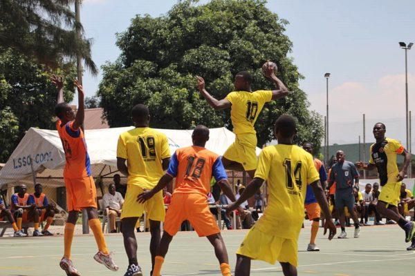 Coach Nnamani improved my playing skills says Abdulazeez