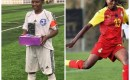 NWFL: Rivers Angels sign Ghanaian trio