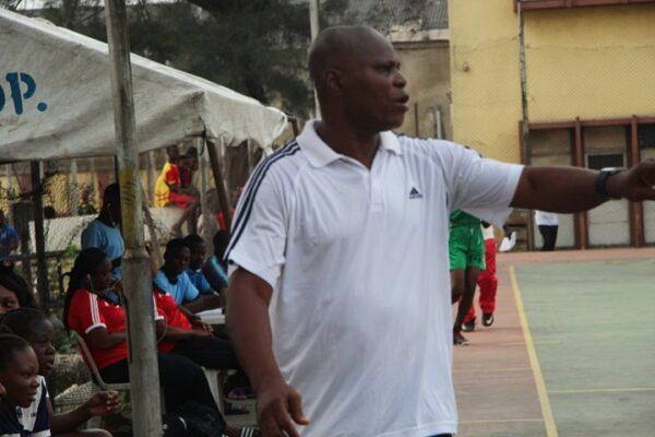 Opuene Yekorogha: U18 trophy is coming to Bayelsa